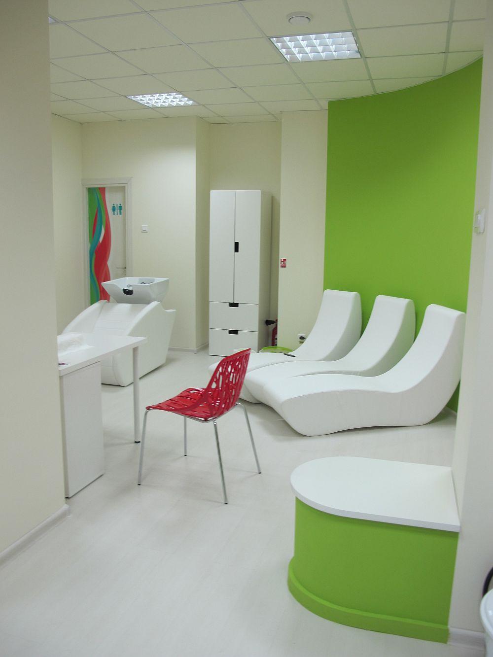 adelaparvu.com despre primul salon Spa pentru copii din Romania, Kaigo Room, Bucuresti (14)