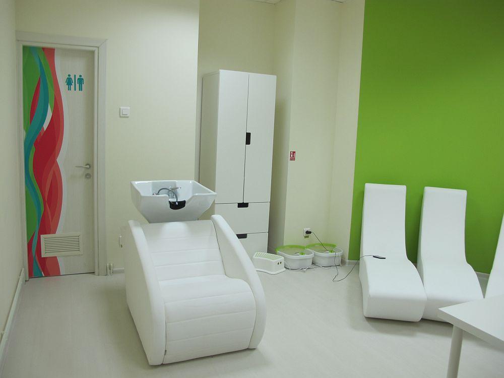 adelaparvu.com despre primul salon Spa pentru copii din Romania, Kaigo Room, Bucuresti (3)