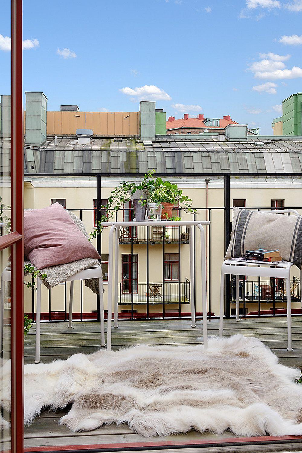 adelaparvu.com locuinta la mansarda, casa Suedia, Foto Alvhem Makleri (1)