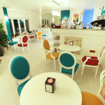 adelaparvu.com despre Aquarelle, cupcakes and tea in Nisa, Foto Evil Skill (7)