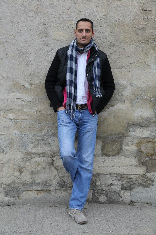 adelaparvu.com despre Bogdan Muscalu artist machete auto (19)