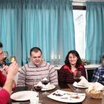 adelaparvu.com despre Visuri la cheie editia 7, sezonul I, ProTv, 2014