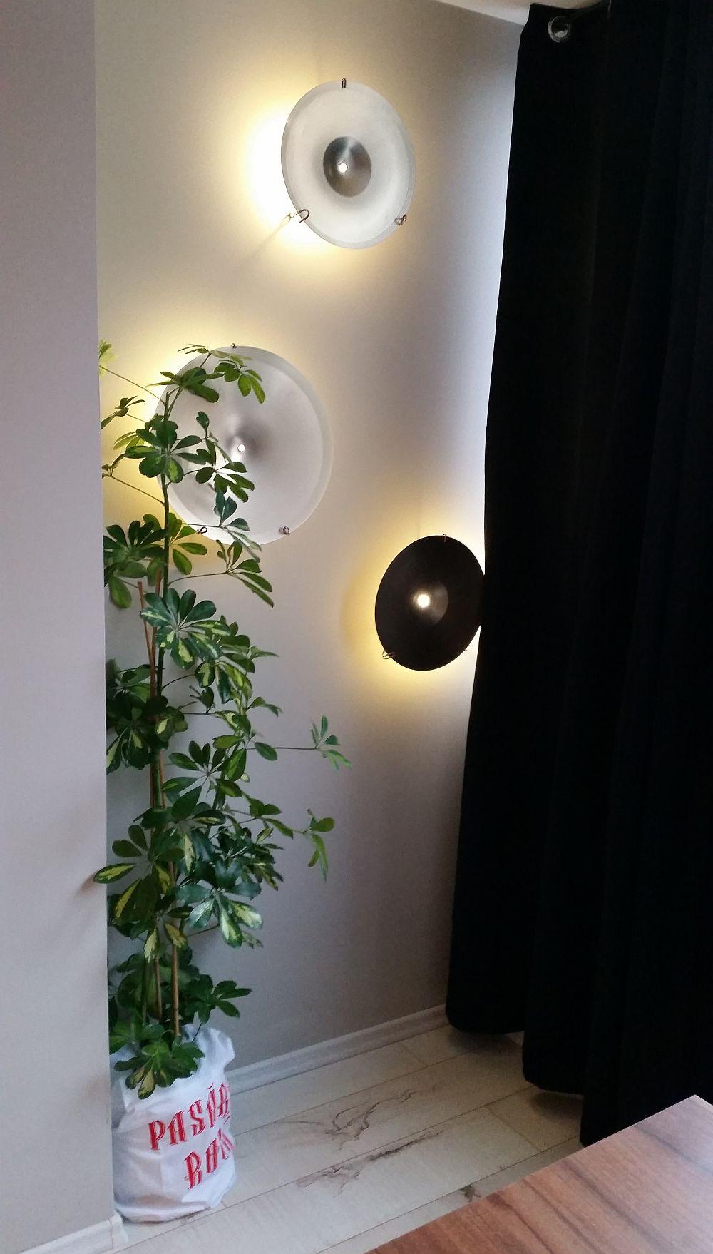 adelaparvu.com despre amenajare apartament Alice Muller din emisiunea Visuri la cheie de la ProTV, sezonul I, 2014 (13)