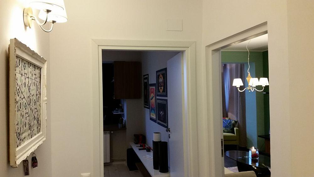 adelaparvu.com despre amenajare apartament Alice Muller din emisiunea Visuri la cheie de la ProTV, sezonul I, 2014 (26)