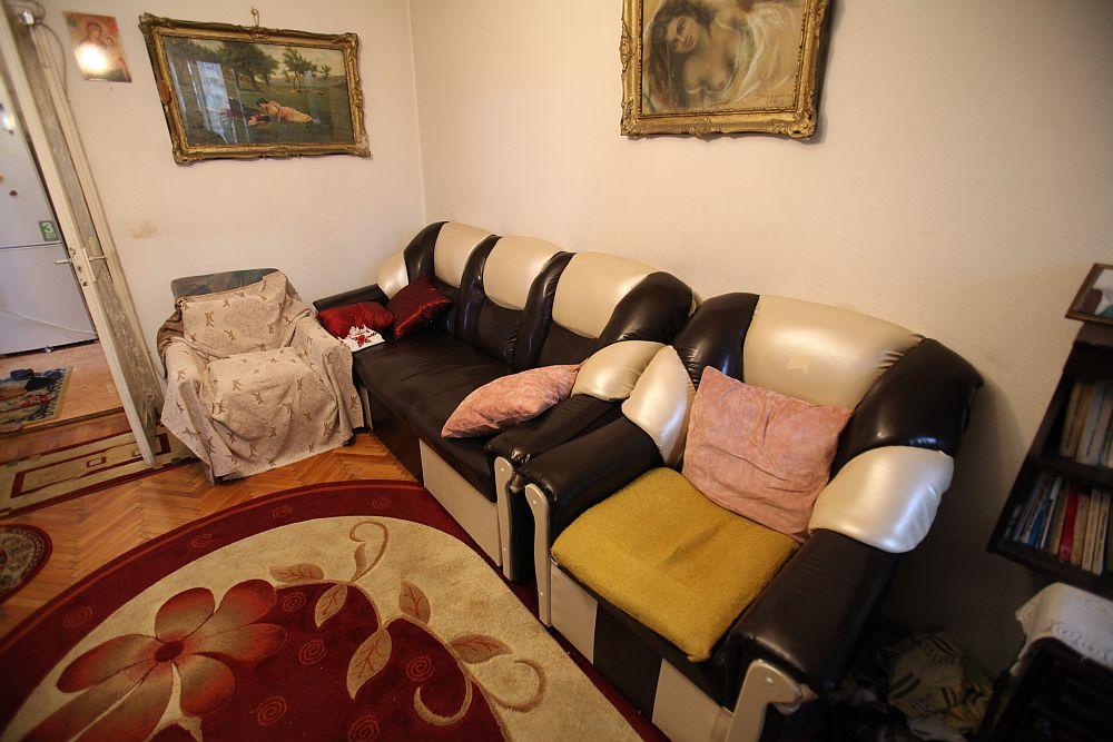 adelaparvu.com despre amenajare apartament Alice Muller din emisiunea Visuri la cheie de la ProTV, sezonul I, 2014 (39)