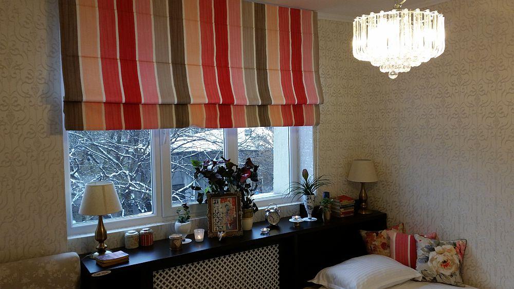 adelaparvu.com despre amenajare apartament Alice Muller din emisiunea Visuri la cheie de la ProTV, sezonul I, 2014 (6)