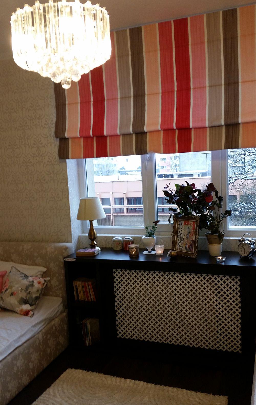 adelaparvu.com despre amenajare apartament Alice Muller din emisiunea Visuri la cheie de la ProTV, sezonul I, 2014 (7)