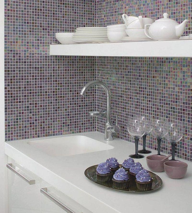 adelaparvu.com despre apartament mic de 2 camere pentru mama si fiica, Foto Hanna Dlugosz  (6)