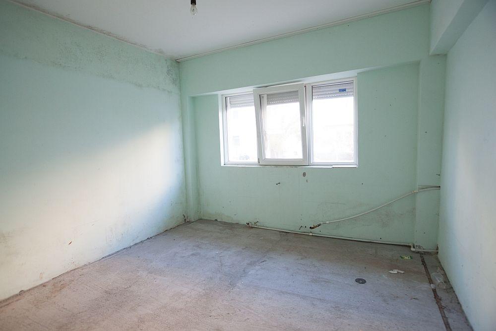 adelaparvu.com despre apartmentul Liliana Ion din emisiunea Visuri la cheie, proTV, senzonul 1, 2014 (10)