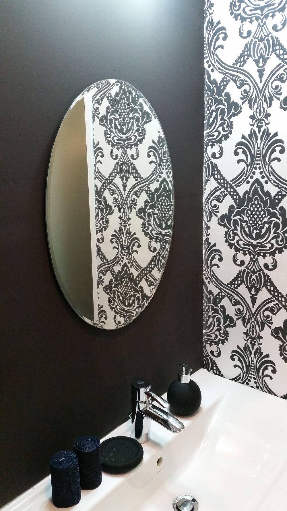 adelaparvu.com despre apartmentul Liliana Ion din emisiunea Visuri la cheie, proTV, senzonul 1, 2014 (18)