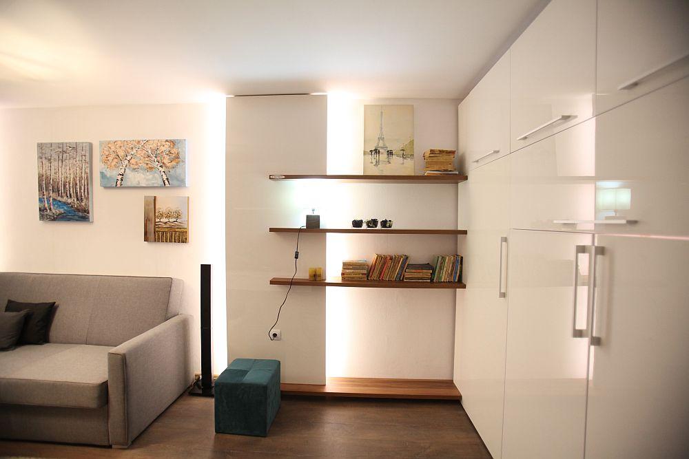 adelaparvu.com despre apartmentul Liliana Ion din emisiunea Visuri la cheie, proTV, senzonul 1, 2014 (32)