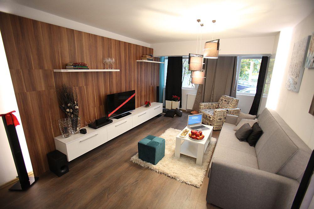 adelaparvu.com despre apartmentul Liliana Ion din emisiunea Visuri la cheie, proTV, senzonul 1, 2014 (33)