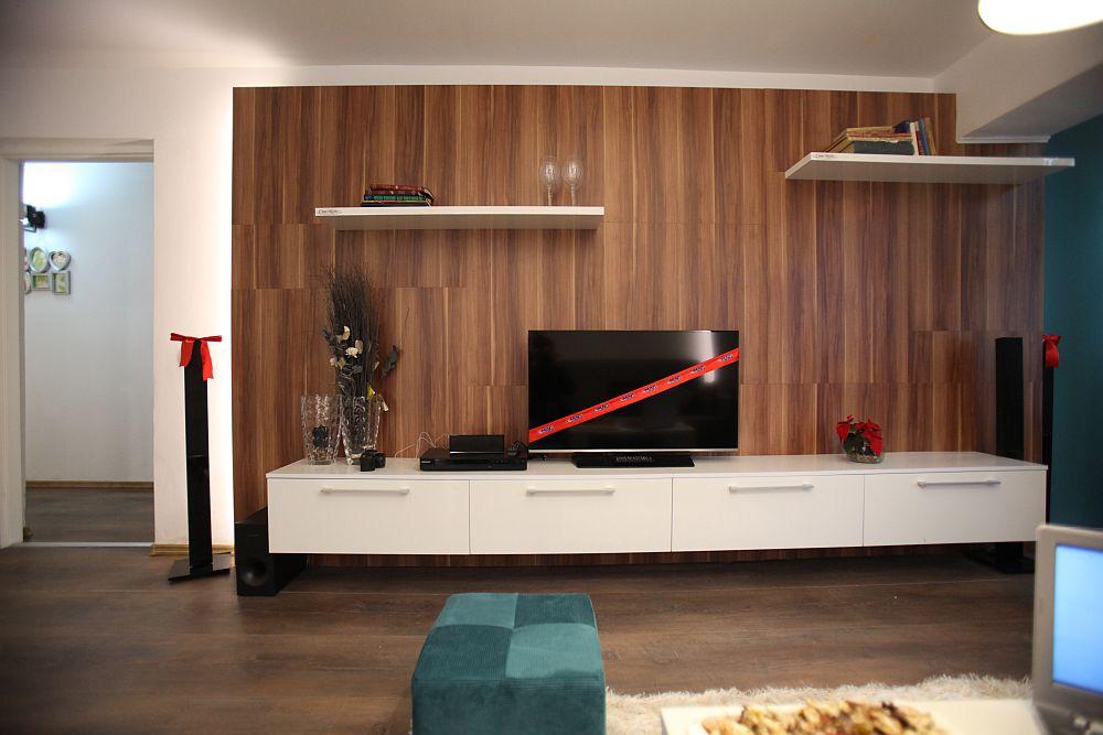 adelaparvu.com despre apartmentul Liliana Ion din emisiunea Visuri la cheie, proTV, senzonul 1, 2014 (34)