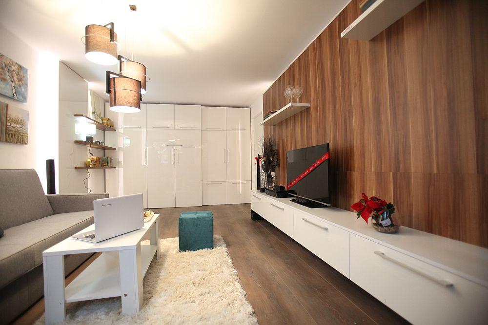 adelaparvu.com despre apartmentul Liliana Ion din emisiunea Visuri la cheie, proTV, senzonul 1, 2014 (35)