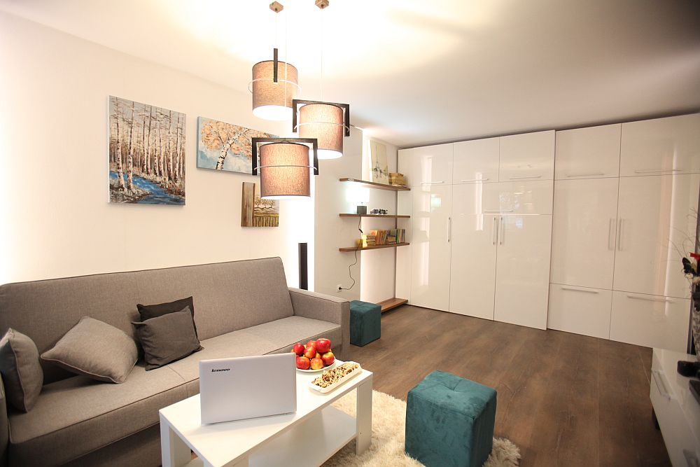 adelaparvu.com despre apartmentul Liliana Ion din emisiunea Visuri la cheie, proTV, senzonul 1, 2014 (36)