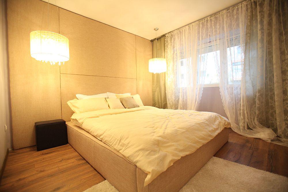 adelaparvu.com despre apartmentul Liliana Ion din emisiunea Visuri la cheie, proTV, senzonul 1, 2014 (39)