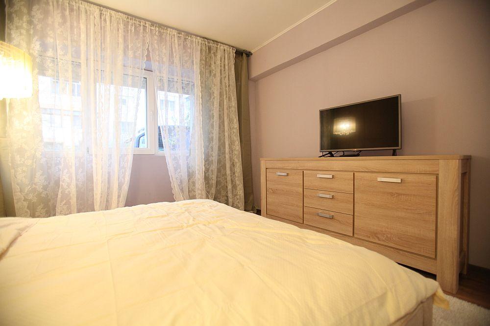 adelaparvu.com despre apartmentul Liliana Ion din emisiunea Visuri la cheie, proTV, senzonul 1, 2014 (40)