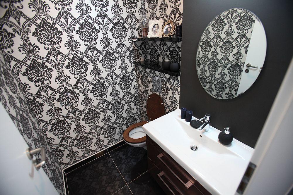 adelaparvu.com despre apartmentul Liliana Ion din emisiunea Visuri la cheie, proTV, senzonul 1, 2014 (41)