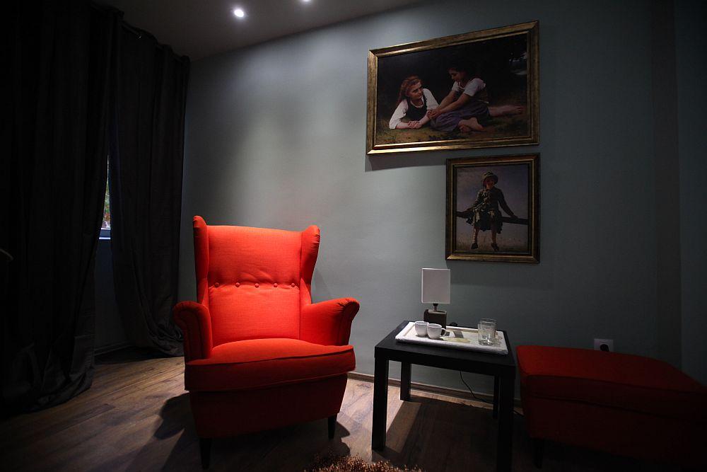 adelaparvu.com despre apartmentul Liliana Ion din emisiunea Visuri la cheie, proTV, senzonul 1, 2014 (44)