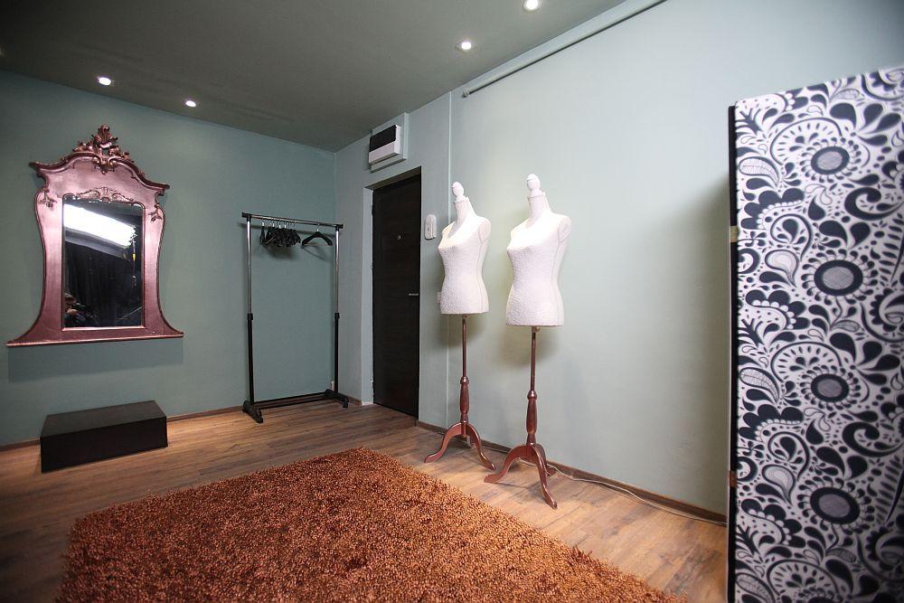 adelaparvu.com despre apartmentul Liliana Ion din emisiunea Visuri la cheie, proTV, senzonul 1, 2014 (46)