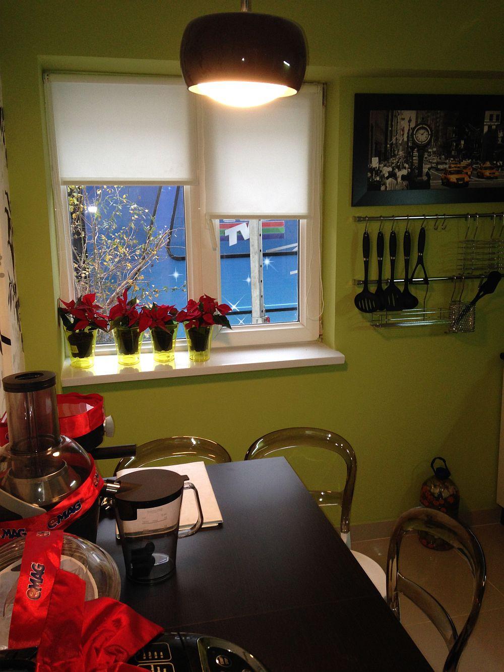 adelaparvu.com despre apartmentul Liliana Ion din emisiunea Visuri la cheie, proTV, senzonul 1, 2014 (51)