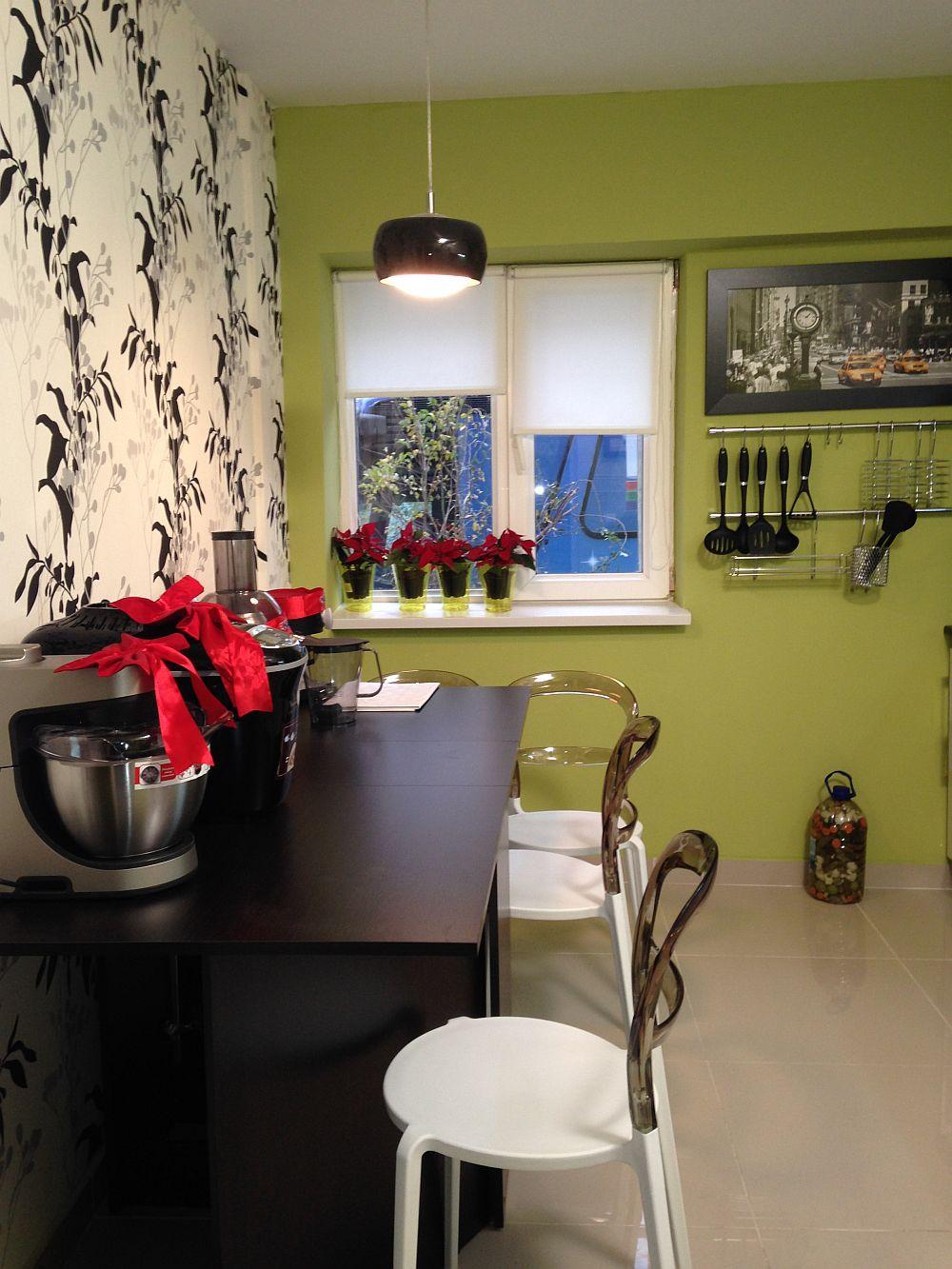 adelaparvu.com despre apartmentul Liliana Ion din emisiunea Visuri la cheie, proTV, senzonul 1, 2014 (53)