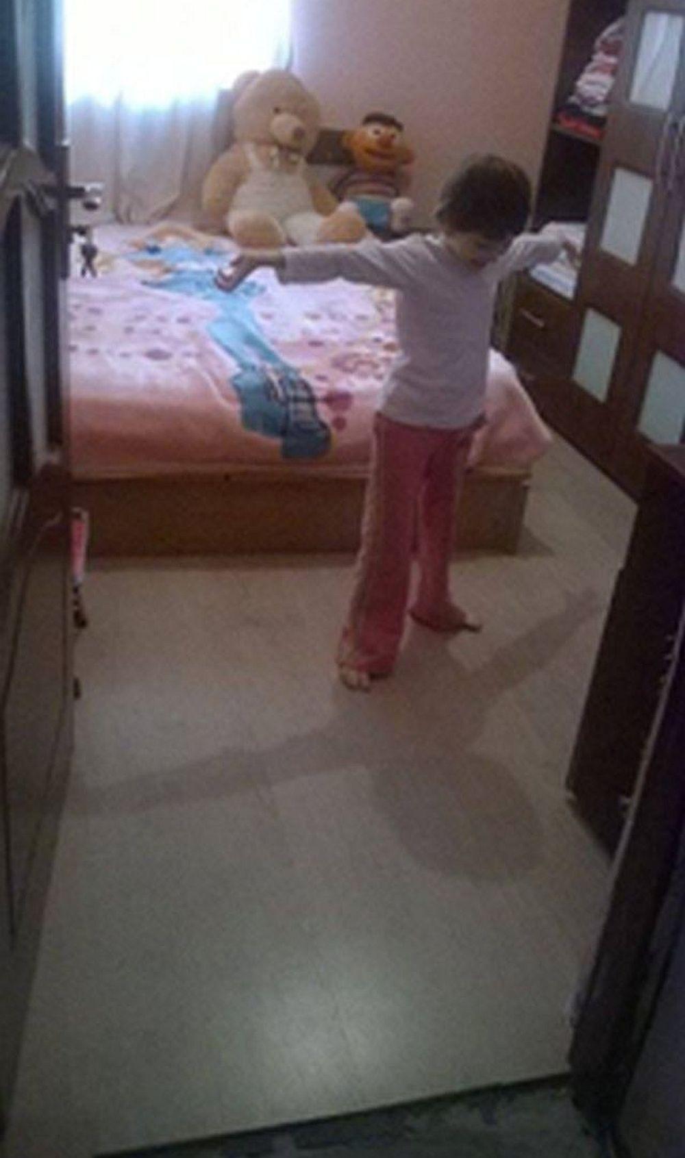 adelaparvu.com despre apartmentul Liliana Ion din emisiunea Visuri la cheie, proTV, senzonul 1, 2014 (73)