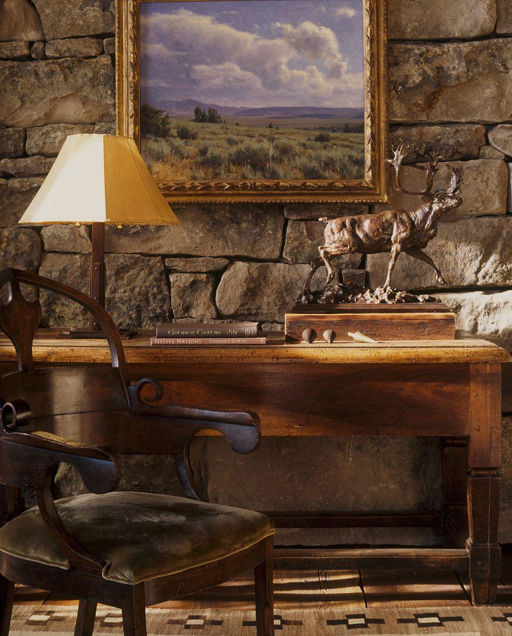 adelaparvu.com despre cabana de munte, casa lemn SUA, Lone Peak , arhitectuea Peace Design (27)