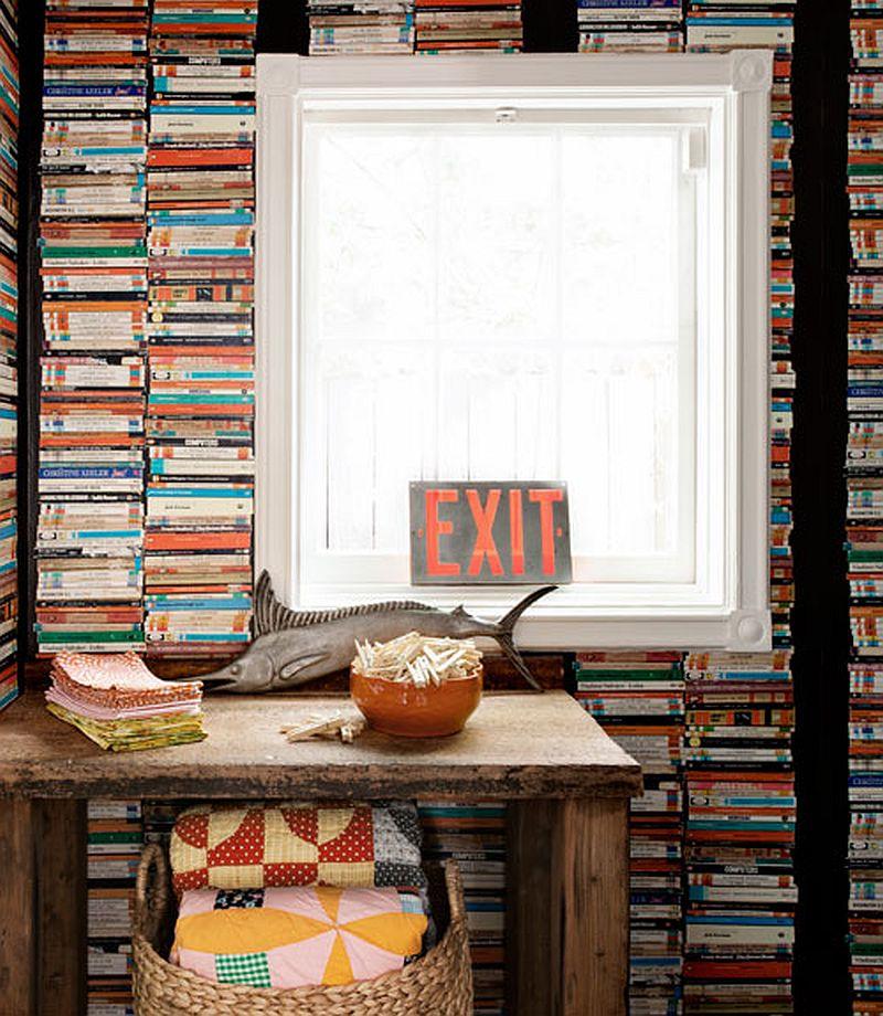 adelaparvu.com despre casa colorata, casa de designer, designer Sasha Emerson, Foto Lisa Romerein, Country Living(9)