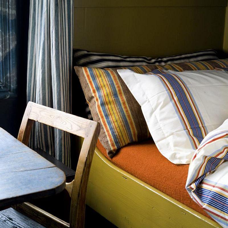 adelaparvu.com despre casa de munte norvegiana, design interior Else Rønnevig, Foto Espen Grønli (3)