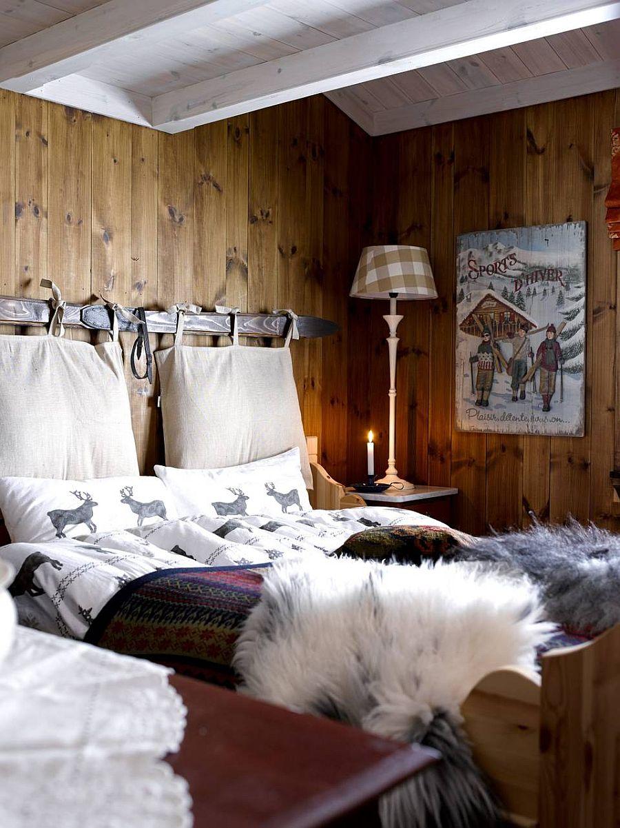 adelaparvu.com despre casa de munte rustica, casa norvegiana, Foto Per Erik Jaeger (17)