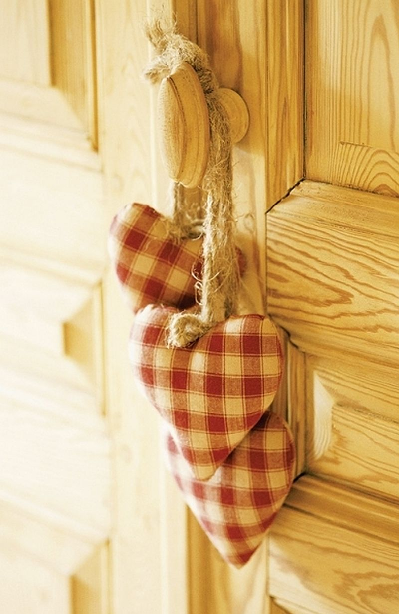 adelaparvu.com despre casa din lemn, interior rustic, casa Belgia (1)