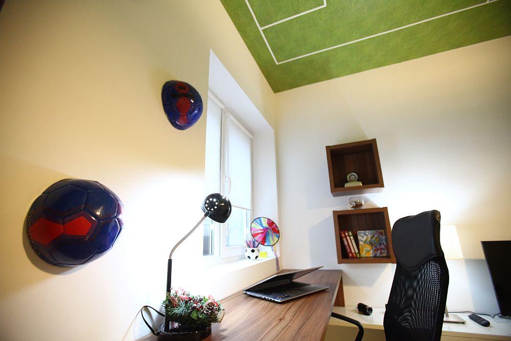 adelaparvu.com despre casa familiei Damian din Dragomiresti Visuri la cheie episod 7 ProTV (16)