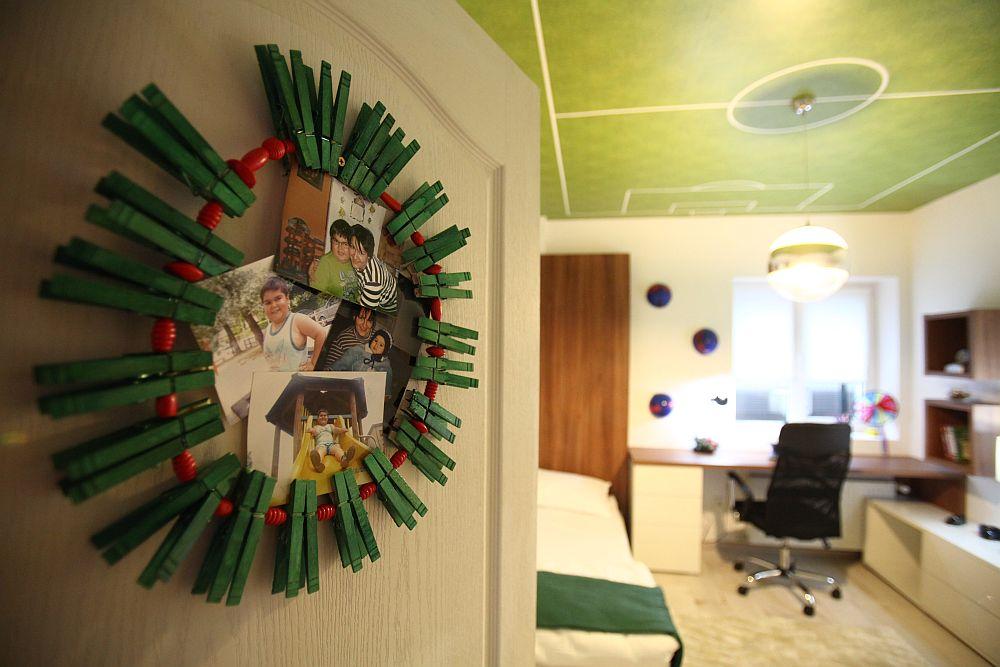 adelaparvu.com despre casa familiei Damian din Dragomiresti Visuri la cheie episod 7 ProTV (18)