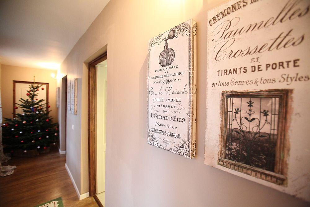 adelaparvu.com despre casa familiei Damian din Dragomiresti Visuri la cheie episod 7 ProTV (22)