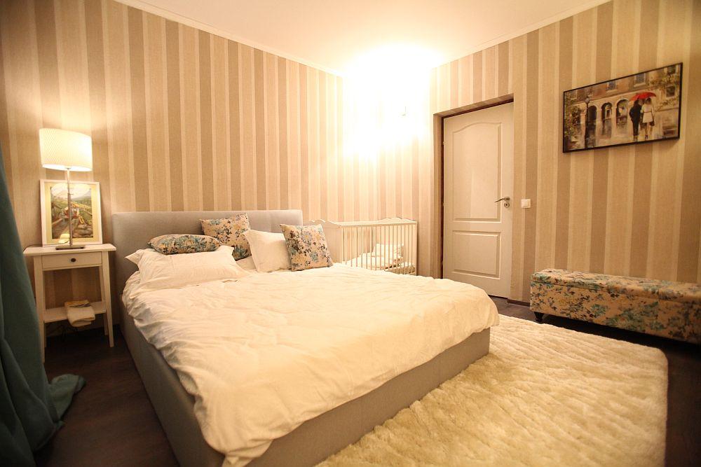 adelaparvu.com despre casa familiei Damian din Dragomiresti Visuri la cheie episod 7 ProTV (35)
