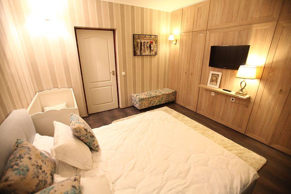 adelaparvu.com despre casa familiei Damian din Dragomiresti Visuri la cheie episod 7 ProTV (36)