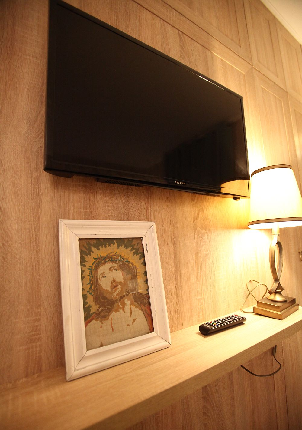 adelaparvu.com despre casa familiei Damian din Dragomiresti Visuri la cheie episod 7 ProTV (37)