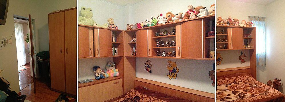 adelaparvu.com despre casa familiei Damian din Dragomiresti Visuri la cheie episod 7 ProTV (6)