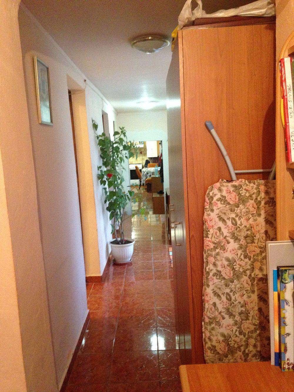 adelaparvu.com despre casa familiei Damian din Dragomiresti Visuri la cheie episod 7 ProTV (61)