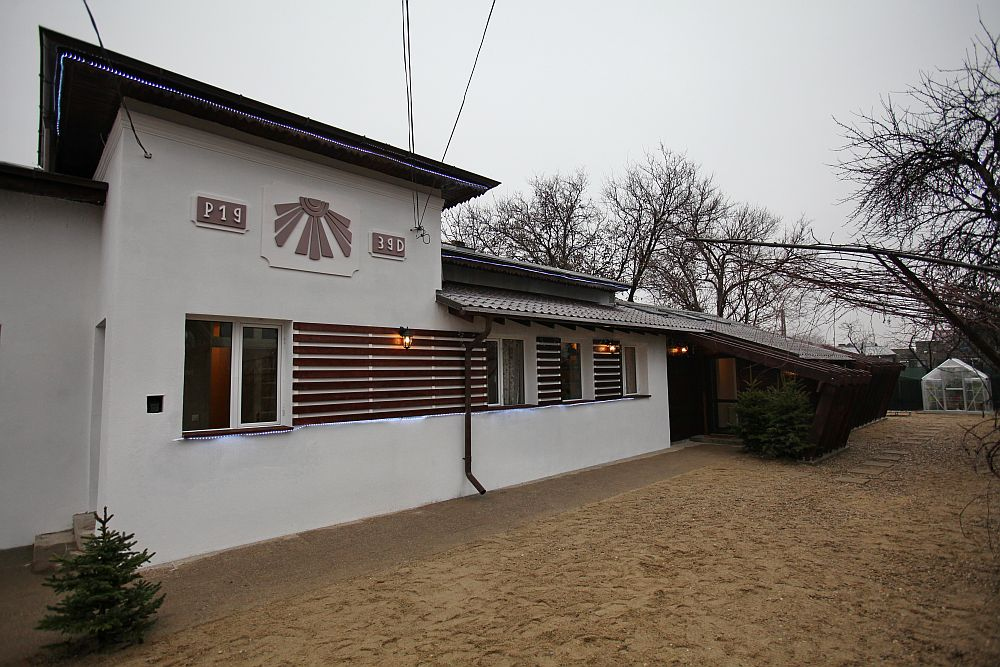 adelaparvu.com despre casa familiei Damian din Dragomiresti Visuri la cheie episod 7 ProTV (9)