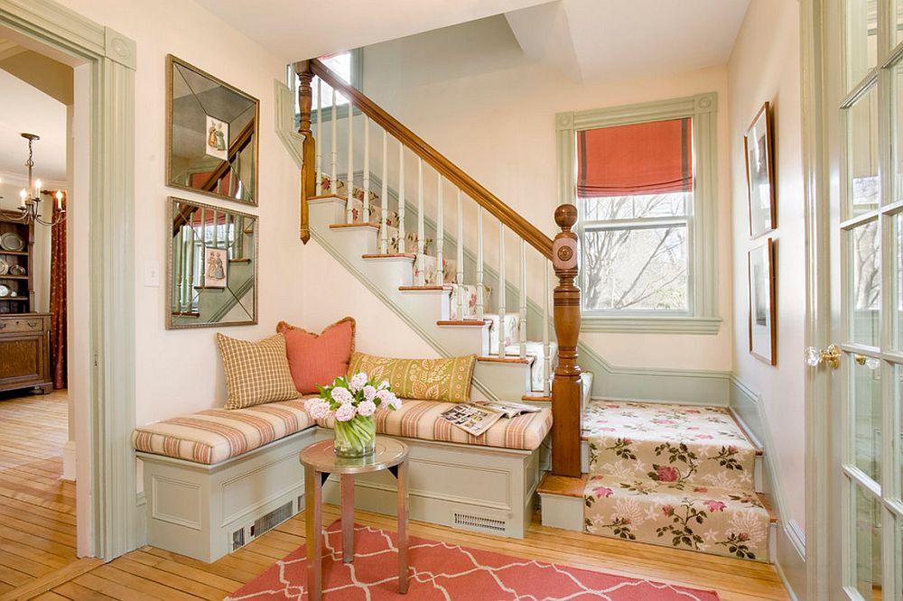 adelaparvu.com despre casa rustica in culori pastel, designer Karen Tager (7)