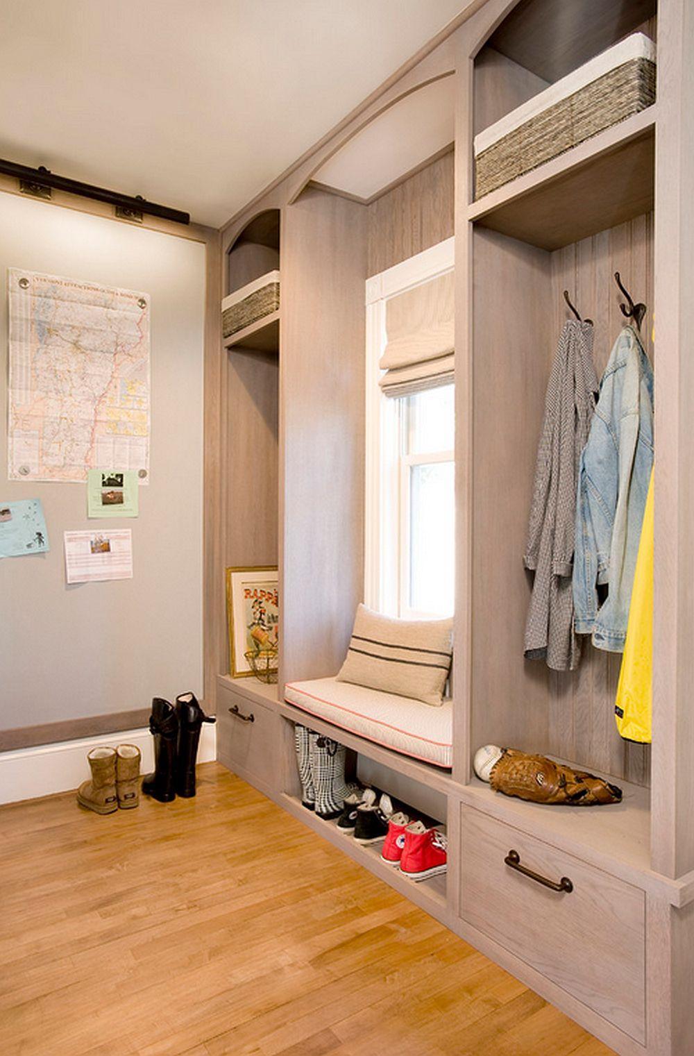 adelaparvu.com despre casa rustica in culori pastel, designer Karen Tager (8)