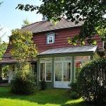 adelaparvu.com despre casa veche renovata, Foto Andrzej Pisarski (4)