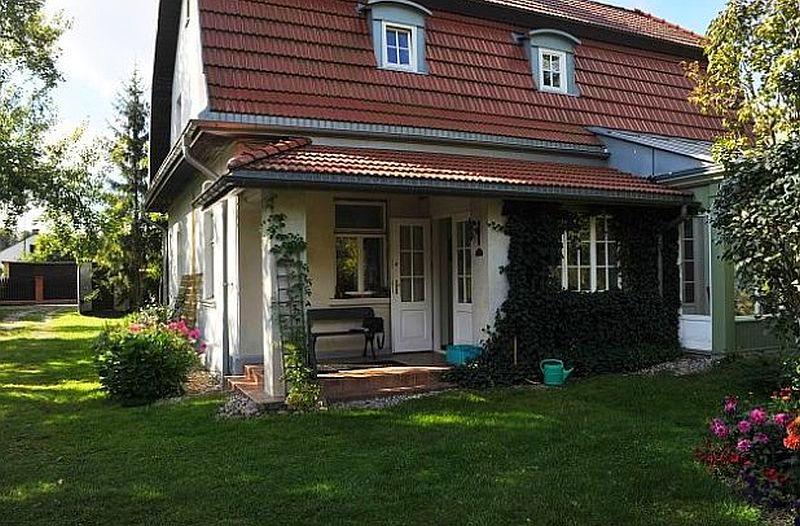 adelaparvu.com despre casa veche renovata, Foto Andrzej Pisarski (5)