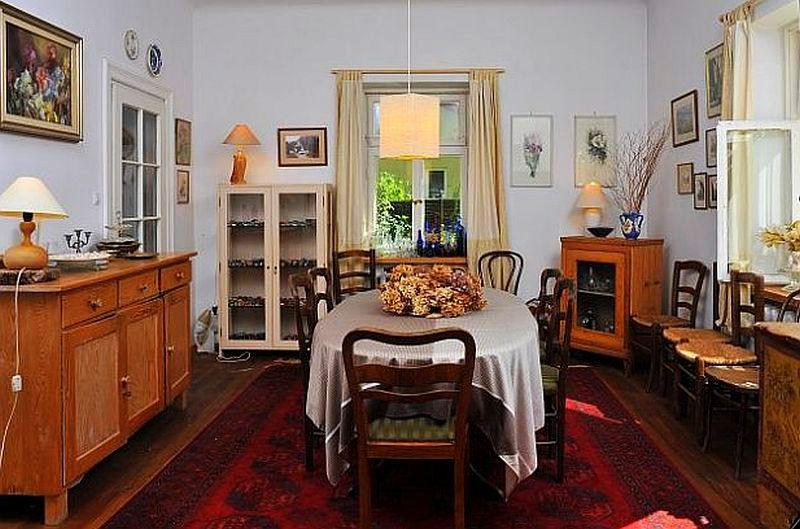 adelaparvu.com despre casa veche renovata, Foto Andrzej Pisarski (8)