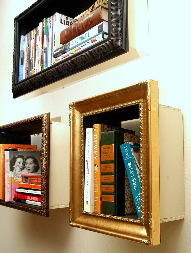 adelaparvu.com despre cutii din lemn pentru decorul peretilor (2)