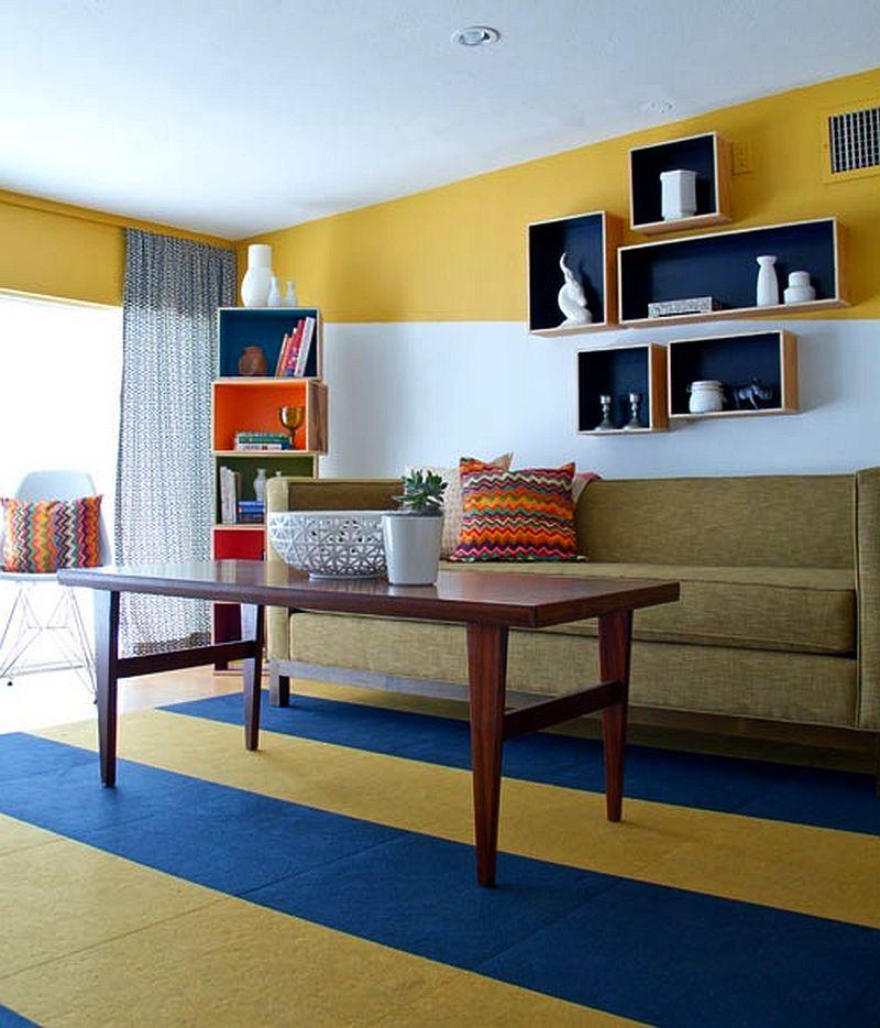 adelaparvu.com despre cutii din lemn pentru decorul peretilor (4)