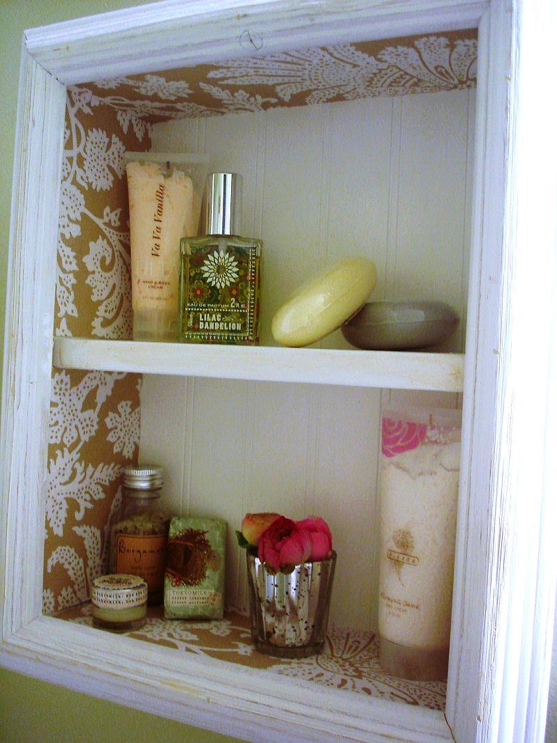 adelaparvu.com despre cutii din lemn pentru decorul peretilor (8)