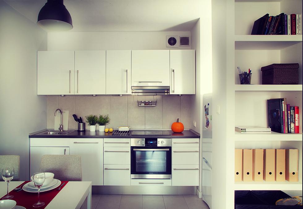 adelaparvu.com despre garsoniera transformata in locuinta de doua camere, design interior 370studio (4)